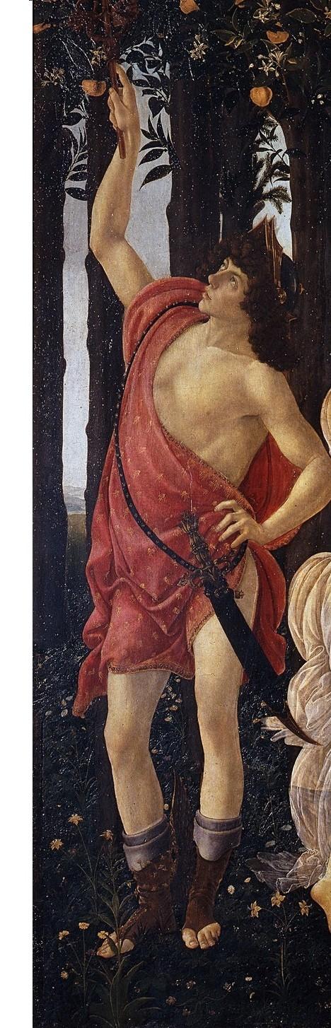 botticelli-ilkbahar-hermes