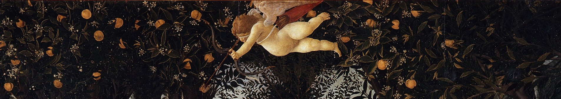 botticelli-ilkbahar-eros