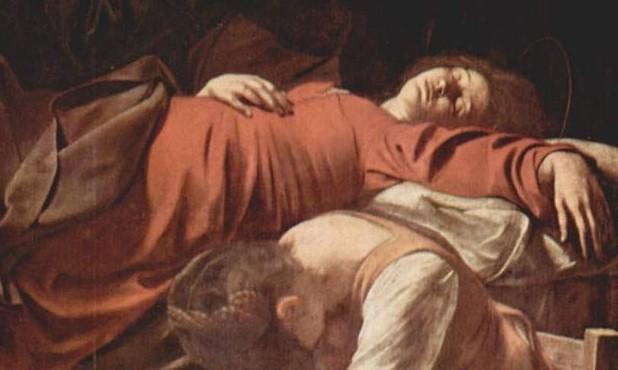 Meryemin Ölümü
