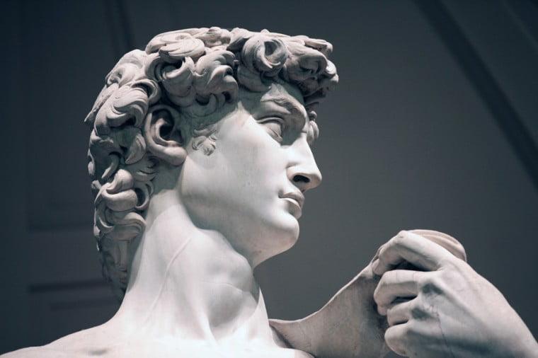 sanat tarihi nedir