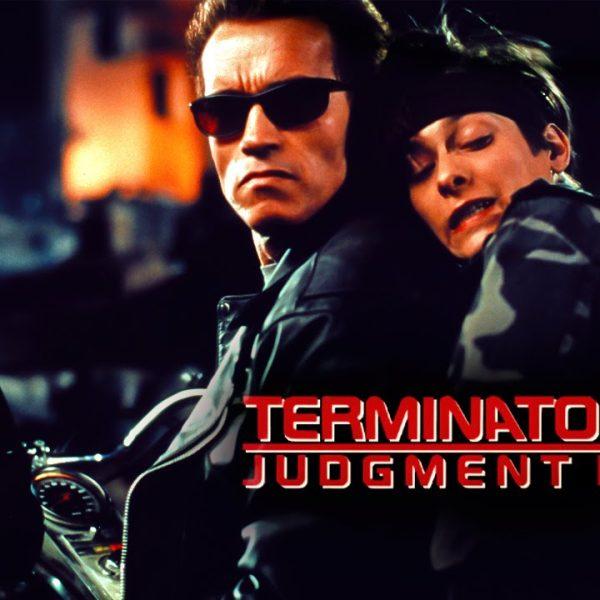 terminator2-kiyametgunu