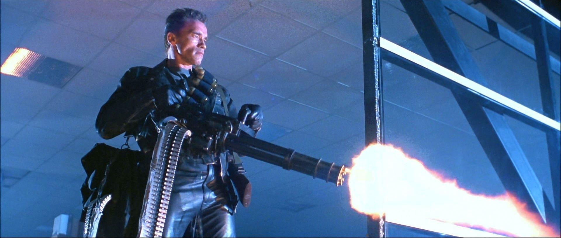 terminator2-kıyamet-gunu