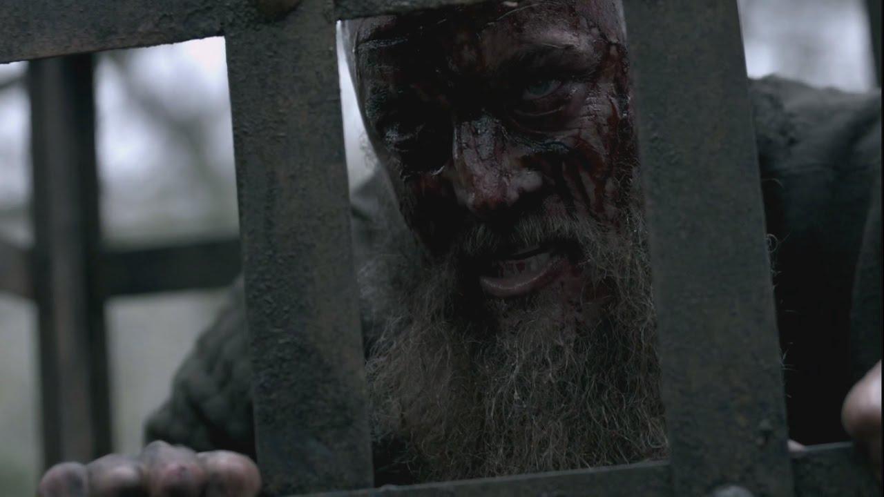 vikingler-ragnar