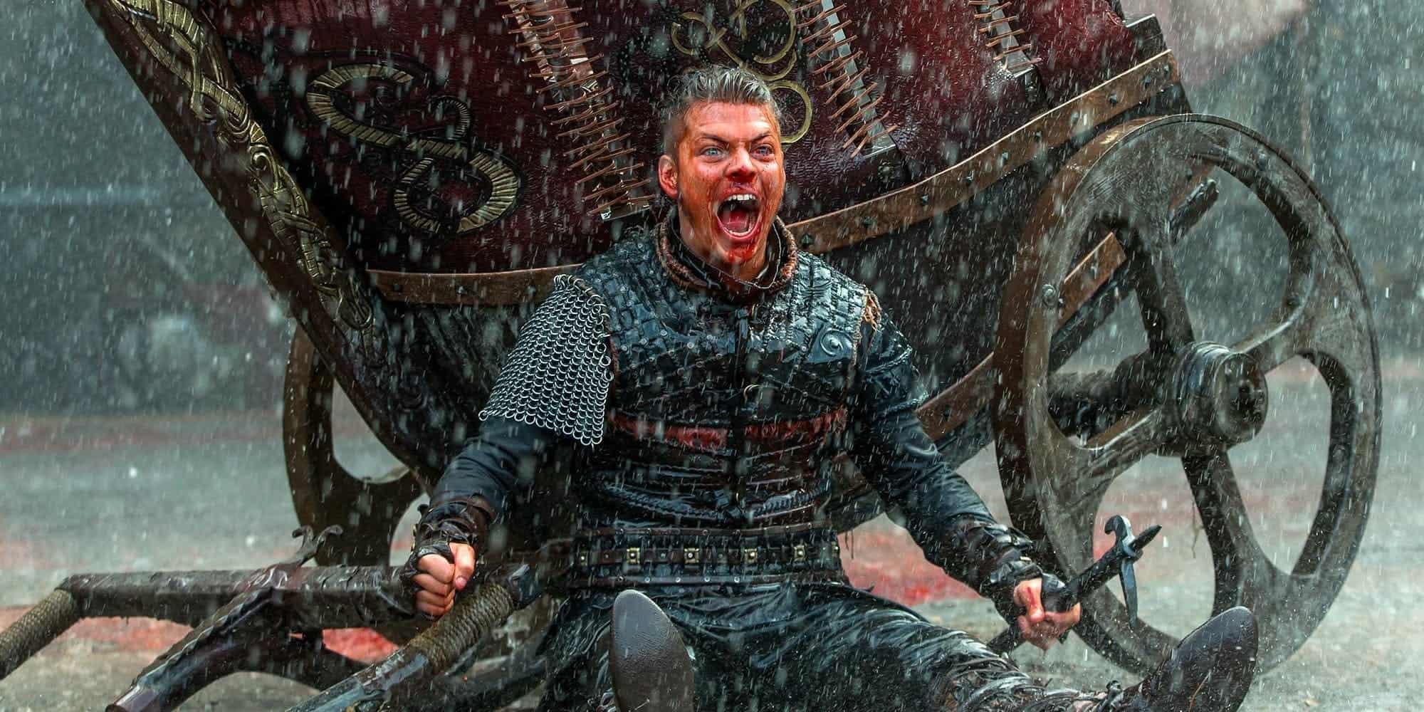vikingler-kemiksiz-ivar