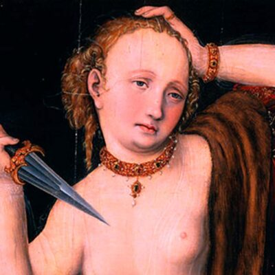 antik-cagda-intihar