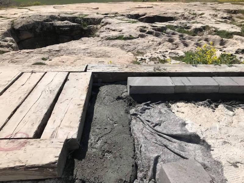 gobeklitepe-beton