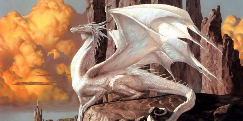 mitolojik-yaratiklar