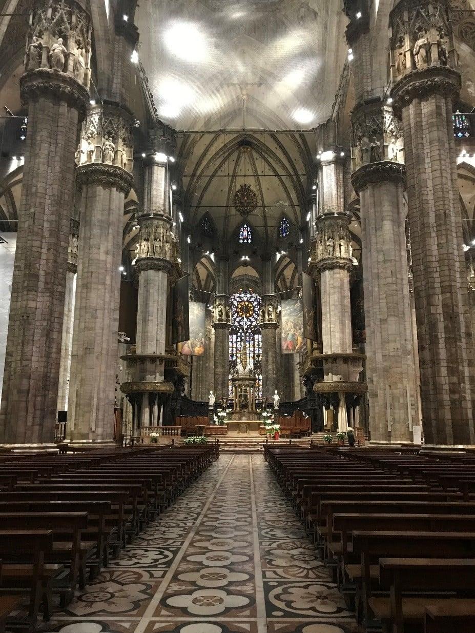 duomo-katedrali
