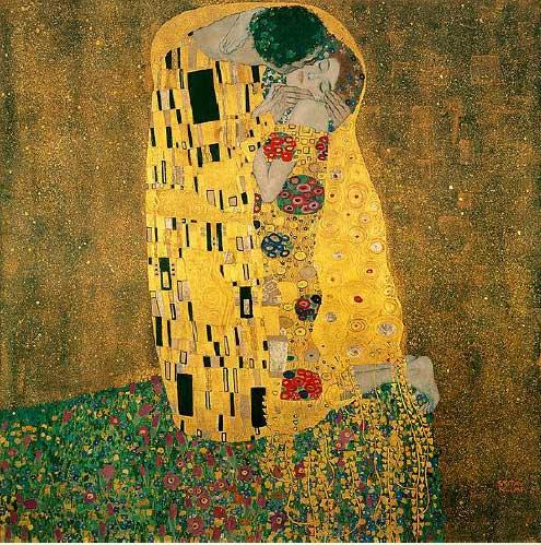 kiss tablosu