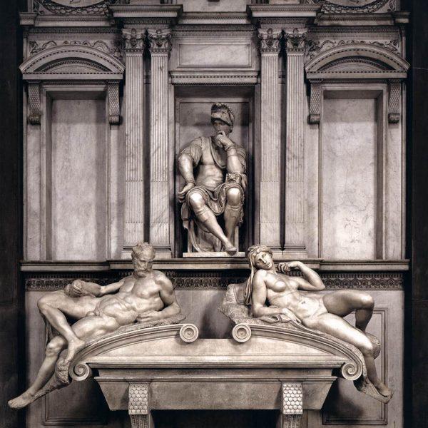 anıt mezar