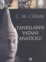 C.W Ceram