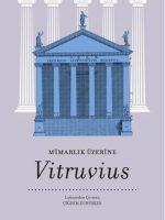 Vitrivius