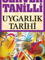 Server Tanilli